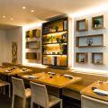 arredamenti ristoranti